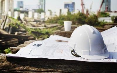 Choosing a New Home Builder