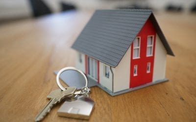 Top 8 New-Build Checklist For First Time Buyers