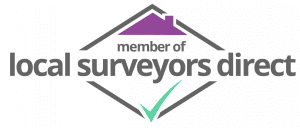 local-surveyors-direct-logo